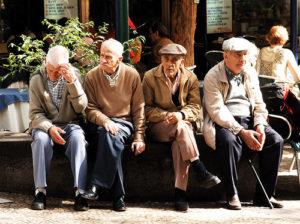 oude-mannetjes